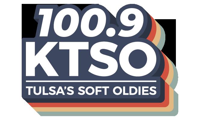 100.9 KTSO