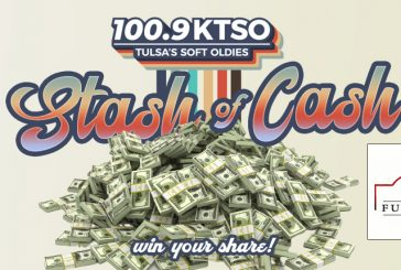 Win $500 every weekday