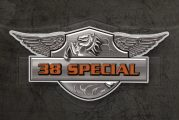 .38 Special October 22nd