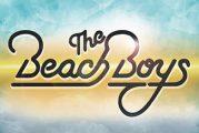 Beach Boys 2//22/22